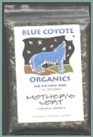 Buy Blue Coyote Mother Wort Herbal